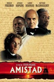 Amistad streaming vf