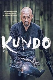 Kundo streaming vf