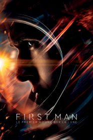 First Man – Le premier homme sur la Lune papystreaming