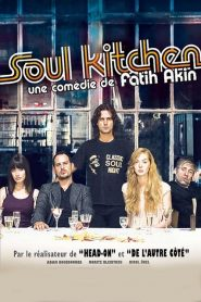 Soul kitchen streaming vf