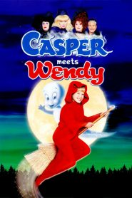 Casper et Wendy streaming vf