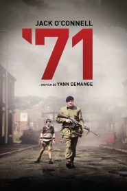'71 streaming vf