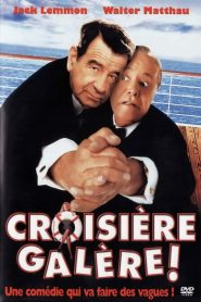 Croisière galère streaming vf