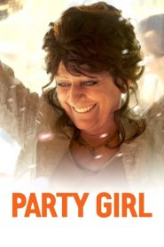 Party Girl streaming vf