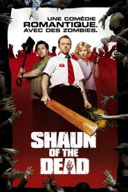 Shaun of the Dead streaming vf