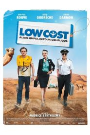 Low Cost streaming vf