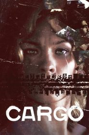 Cargo streaming vf