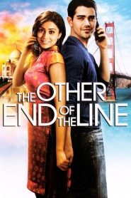 The Other End of the Line streaming vf