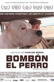 Bombon le chien streaming vf