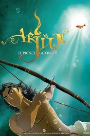 Arjun, le prince guerrier streaming vf