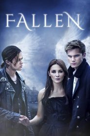 Fallen streaming vf