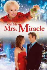 Miracle à Manhattan streaming vf