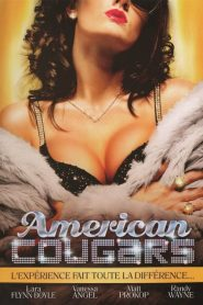 American cougars streaming vf