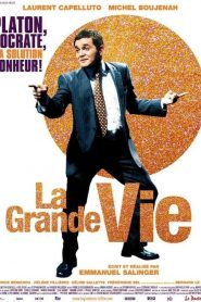 La Grande vie streaming vf
