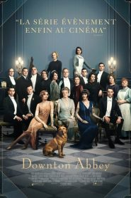 Downton Abbey : Le film papystreaming