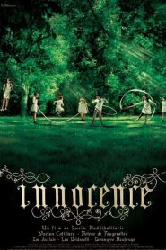 Innocence streaming vf