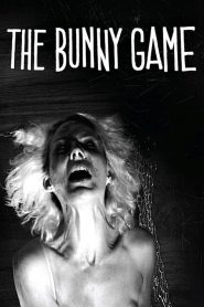 The Bunny Game streaming vf