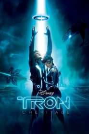 Tron : L'Héritage papystreaming