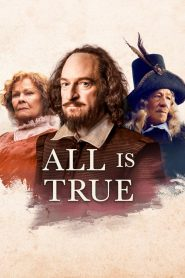 All Is True streaming vf