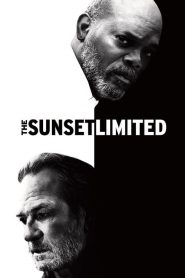 The Sunset Limited streaming vf