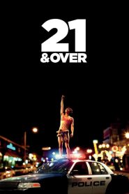 21 & Over streaming vf