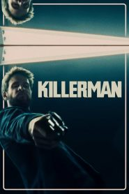 Killerman papystreaming