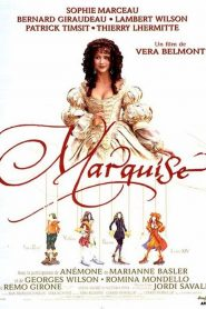 Marquise streaming vf