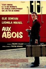 Aux abois streaming vf