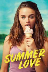 Summer Love streaming vf