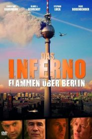 Prisonniers des flammes streaming vf