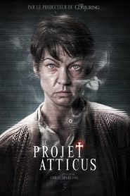 Le Projet Atticus streaming vf