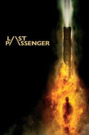 Last Passenger streaming vf