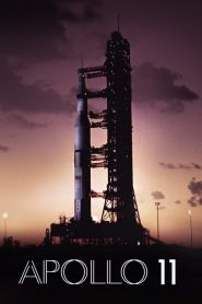 Apollo 11 streaming vf