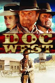 Doc West streaming vf