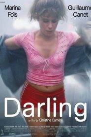 Darling streaming vf