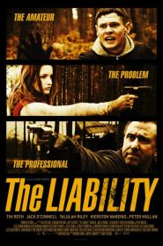 The Liability streaming vf