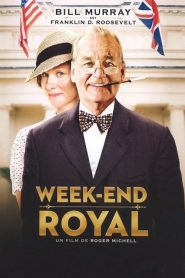 Week-end Royal streaming vf
