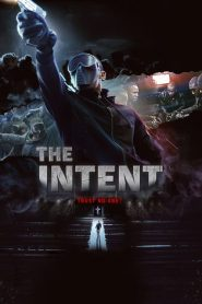 The Intent streaming vf