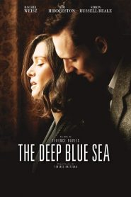 The deep blue sea papystreaming