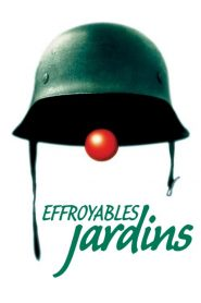 Effroyables Jardins streaming vf