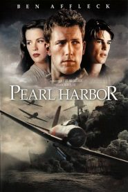 Pearl Harbor streaming vf