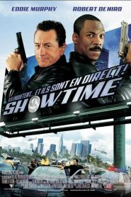 Showtime streaming vf