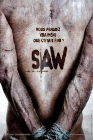 Saw 5 streaming vf