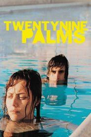 Twentynine Palms papystreaming
