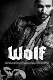 Wolf streaming vf