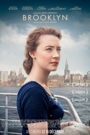 Brooklyn streaming vf