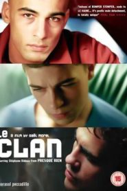 Le Clan streaming vf