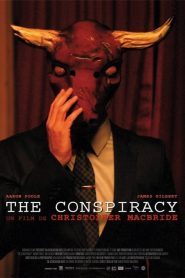 The Conspiracy streaming vf
