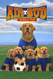 Air Bud 3 streaming vf