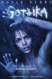 Gothika streaming vf